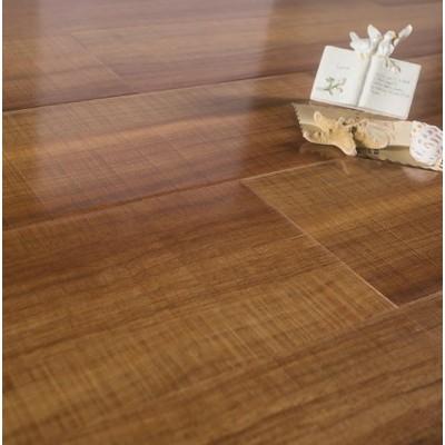 防水環保強化復合地板