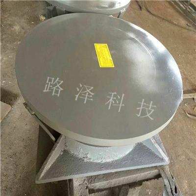 成品铸钢固定铰支座生