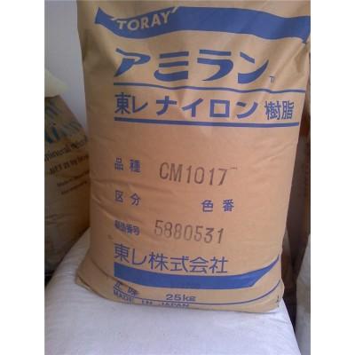 出售高流动PA6 CM1001G-20 日本东丽