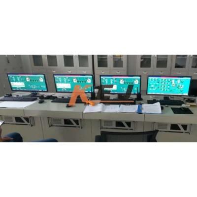 无锡科易杰三菱PLC成套操作系统