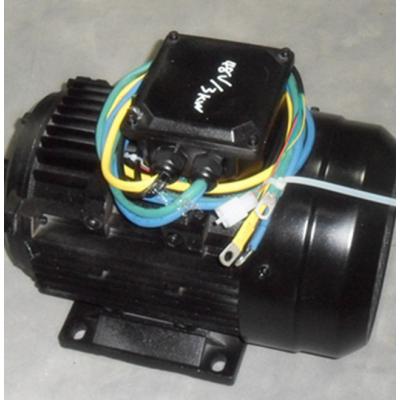 YZF-112直流無刷電機