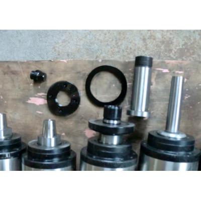 磨削合金铣刀专用电主轴