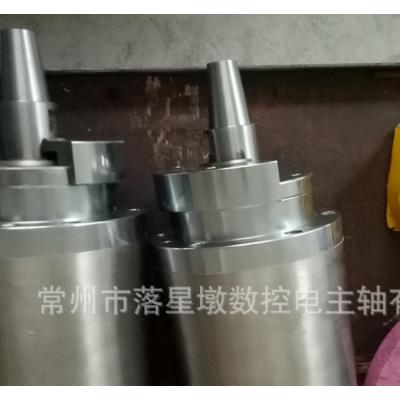 3.0kw磨削电主轴