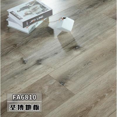 防滑木地板