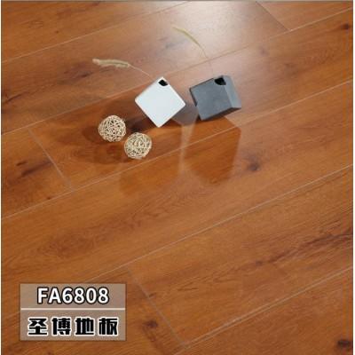 FA6808復合地板