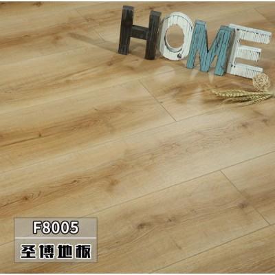 F8005強化地板