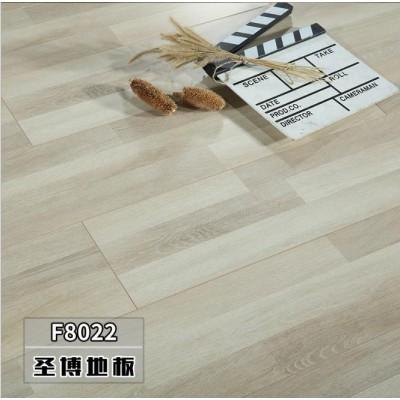防潮耐磨家用復合地板
