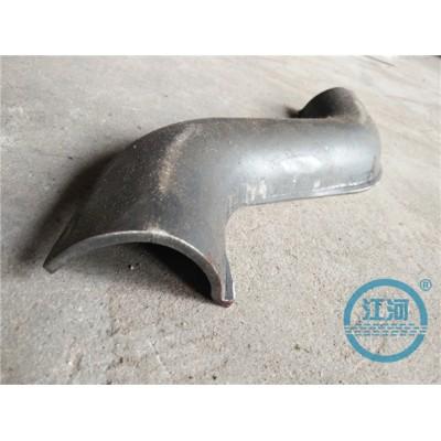 上海防磨瓦防磨瓦材質及耐溫防磨瓦價格江蘇江河機械