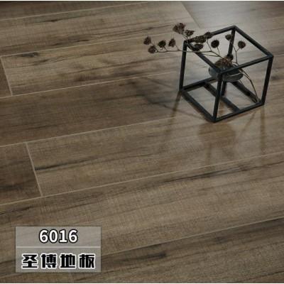 簡歐復合地板