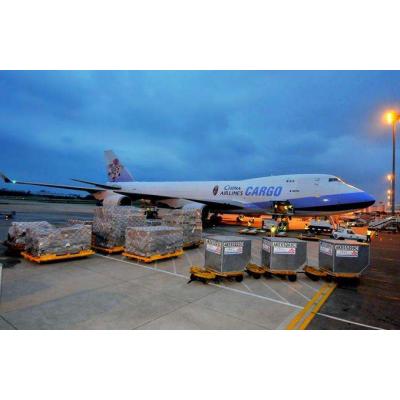 加拿大UPS红单27.5,国际快递-深圳货代公司