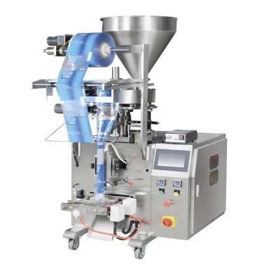 沖劑顆粒包裝機專業自動化佛山廠家