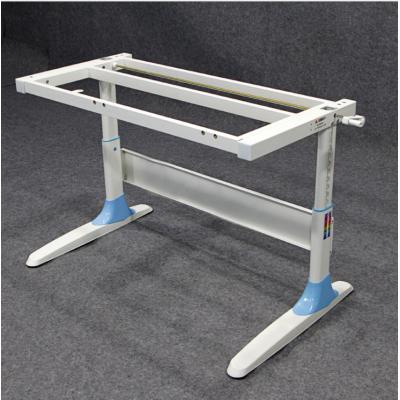 跨境多功能學習桌腳 學習桌配件