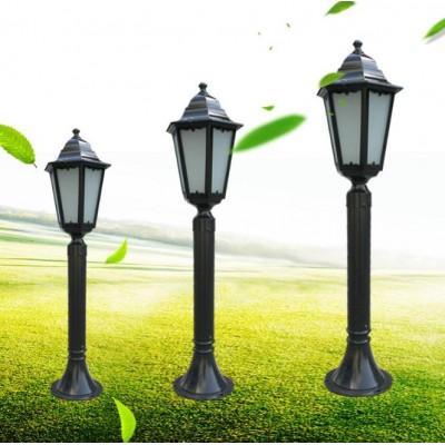 LED立柱燈