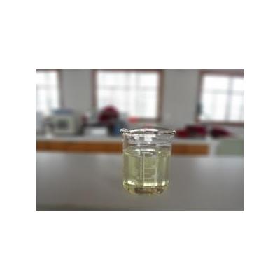 SN100基礎油