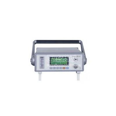 天然氣微水測量儀