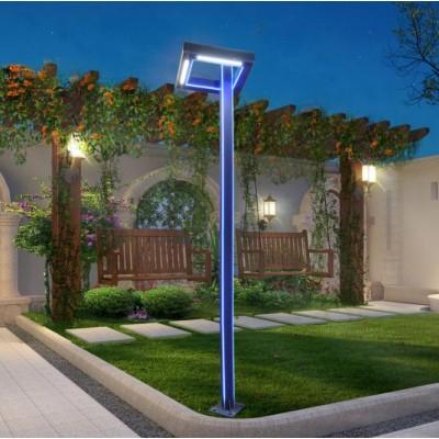 LED景觀鋁型材燈