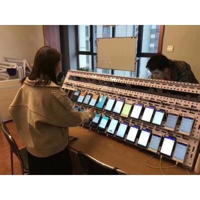 贛州群控系統軟件,抖音引流群控系統