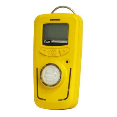 便攜式(NH3)氨氣報警器
