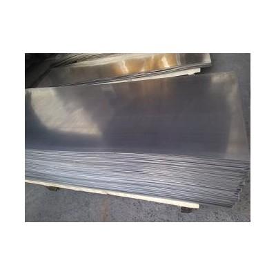美標X718,GH169、UNS NO7718鎳合金板帶