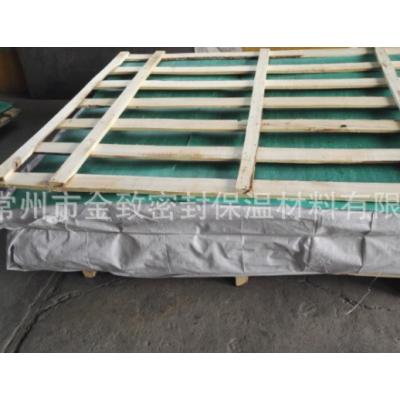 耐油石棉橡膠板
