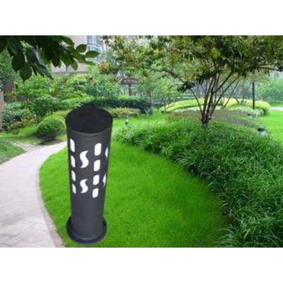 草坪景觀燈