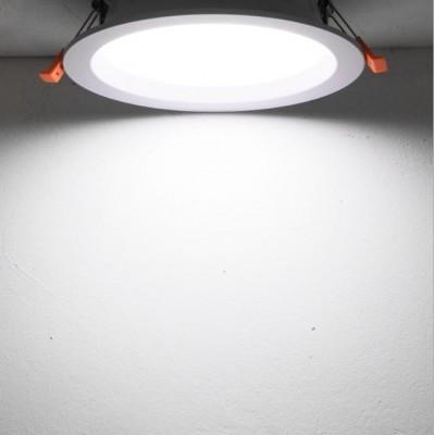 嵌入式天花燈