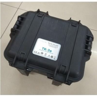 化工廠990-50-XX-01-00/CN變送器-(如圖)