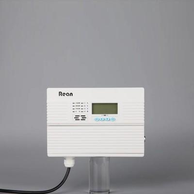 冷庫食品廠氨氣報警器