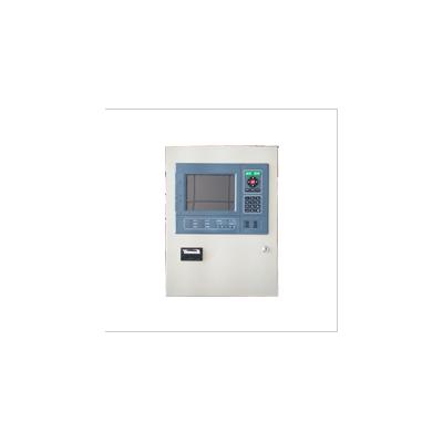 SO2二氧化硫氣體報警器