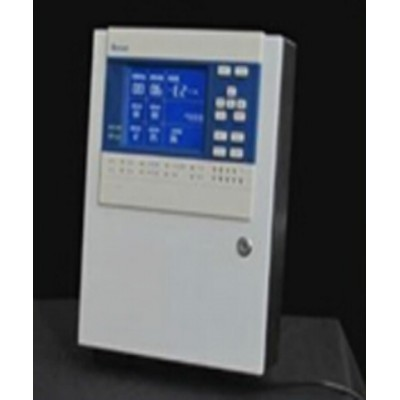 溶劑油氣體報警器