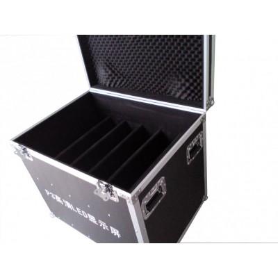 航空箱定制,设备防护箱,仪器防护箱