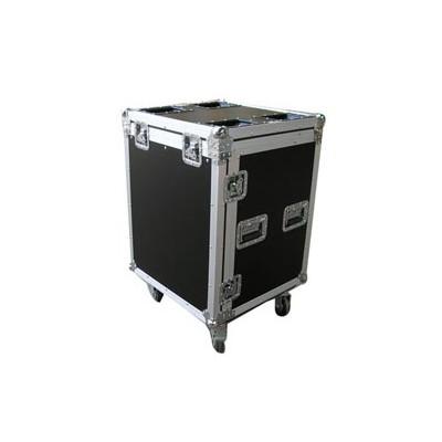 专业定做音响线材航空箱机柜运输箱设备箱定制音箱舞台工具箱