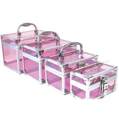 专业航空箱机柜调音台功放音响机柜带架子航空箱舞台设备柜