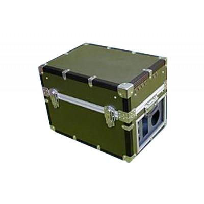 迷彩黑色拉桿箱行李箱旅行箱拉桿箱子登機箱子軍用