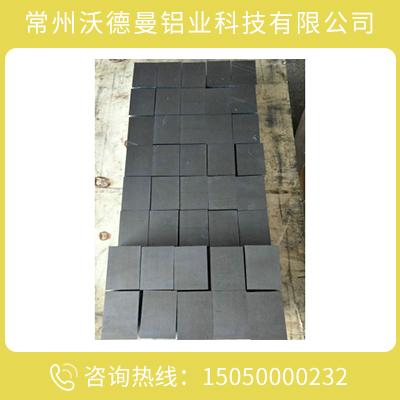 鋸切鋁板,鋁卷,鋁帶,鋁皮,保溫鋁卷,花紋鋁板