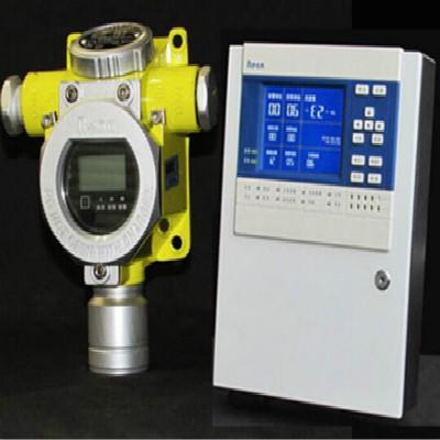 RBT-6000-ZLGM油氣報警器