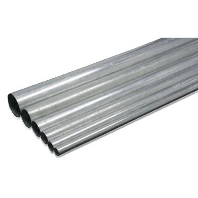 金属线管,金属线管厂家
