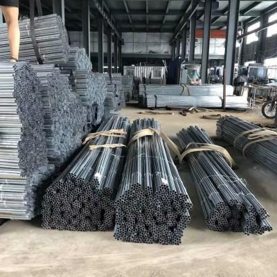 JDG金属穿线管,JDG金属穿线管厂家