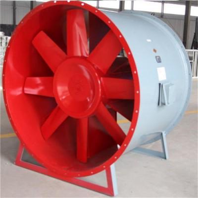 山东武城消防排烟风机厂有哪些|实验室高性能轴流风机