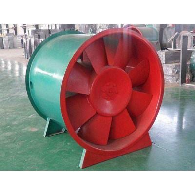 消防排烟风机工作原理|玻璃钢防腐轴流风机生产厂家电话