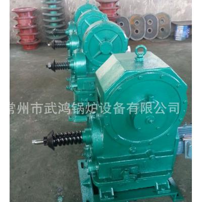 鍋爐調速器箱ZW-766