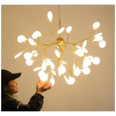 螢火蟲吊燈