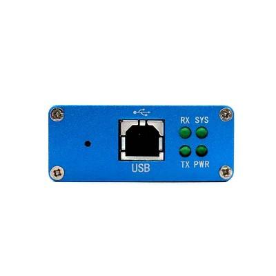 兼容型USBCAN分析儀ECAN