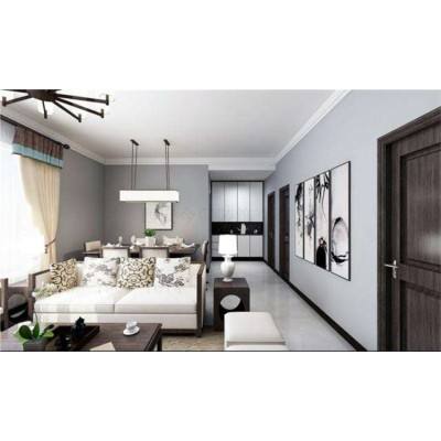 新中式酒店桌椅床 新中式酒店家具定制 新中式酒店家具廠家