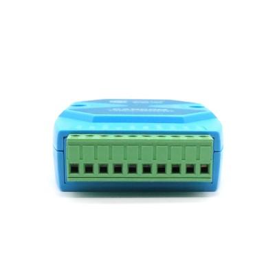 CAN-bus轉RS485型轉換工具GCAN-207