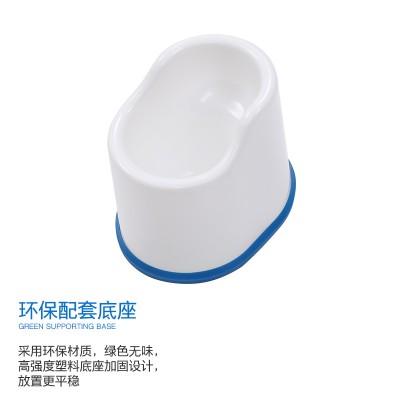家用清潔馬桶刷  強力除垢 一刷多用