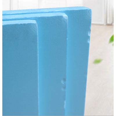 挤塑聚苯乙烯泡沫保温板