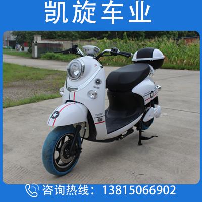 電動摩托車外形新穎  續航長 廠家直銷