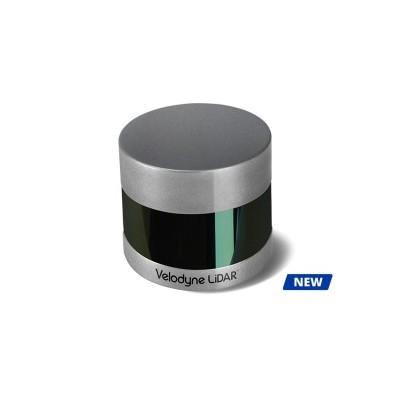 【VLP-32C】三維激光雷達