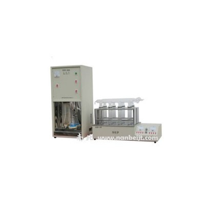 KDN-08C蛋白質測定儀